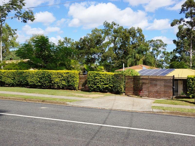 87 Fiona Street, Bellbird Park QLD 4300, Image 1