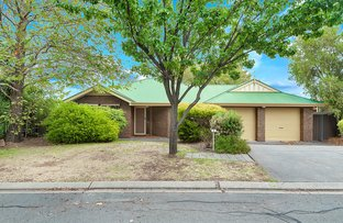 Picture of 2 Axiom Court, Modbury Heights SA 5092