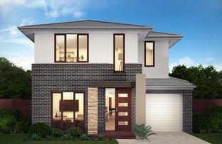 Picture of Lot 1205 Armoury Street, Jordan Springs NSW 2747