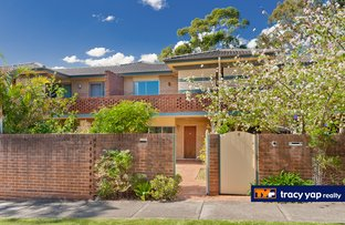 3/4 Palmer Street, Artarmon NSW 2064