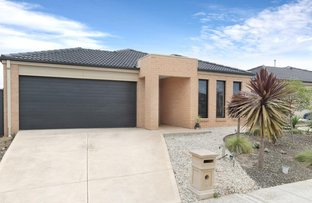Picture of 9 Rous Street, Wyndham Vale VIC 3024