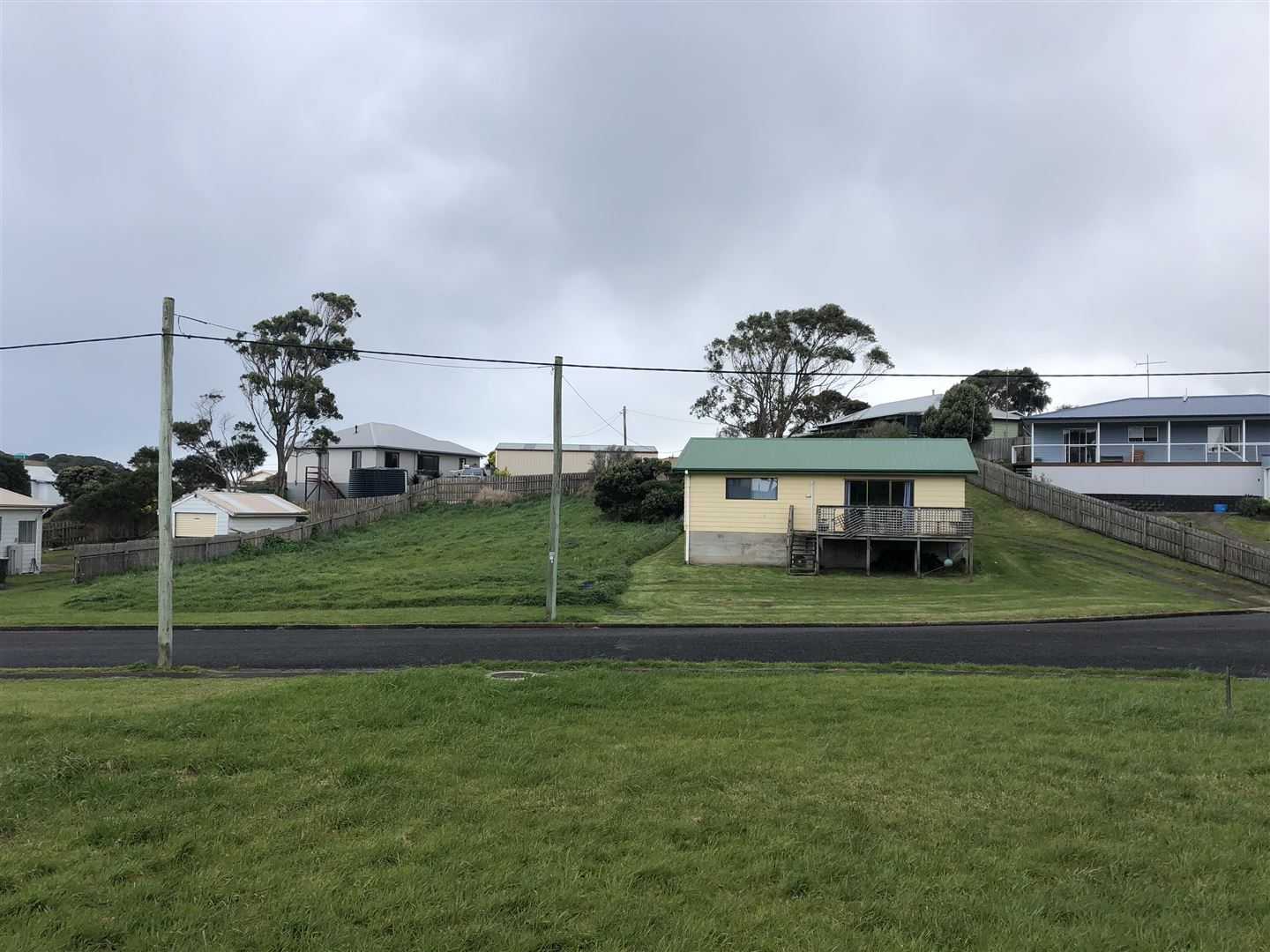 11-13 Ross Ave, Currie TAS 7256, Image 0