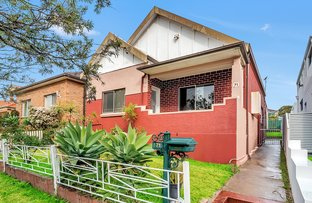 Picture of 71 Taylor Street, Lakemba NSW 2195