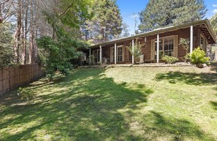 Picture of 8 Old Warburton Road, Warburton VIC 3799