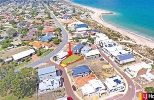 Picture of 20/68 Hickman Road, Silver Sands WA 6210