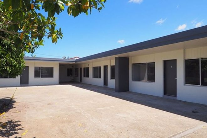 Picture of 6/16 Combine Street, COFFS HARBOUR NSW 2450