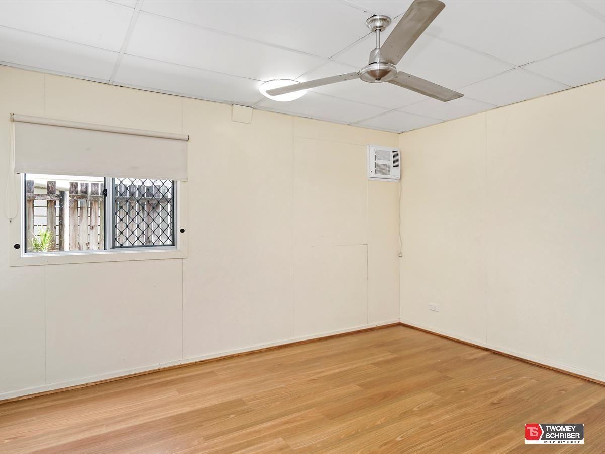 23a Maranoa Street, Parramatta Park QLD 4870, Image 2