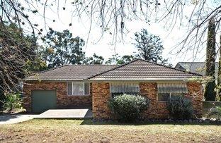 8 Ironbark Road, Muswellbrook NSW 2333