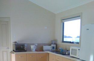 Picture of 8 Ransons Road, Lileah TAS 7330