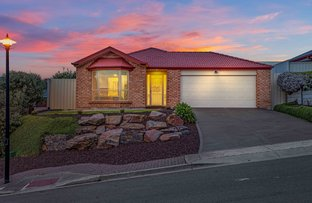 Picture of 16 Newfield Drive, Reynella SA 5161