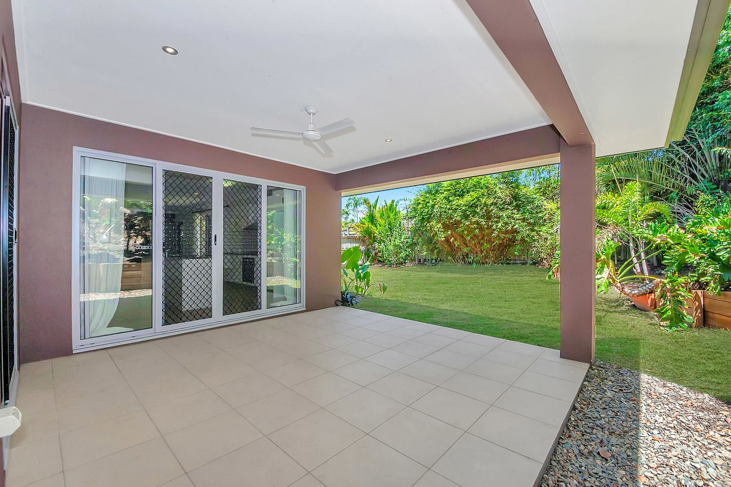 40 St Crispin Street, Clifton Beach QLD 4879, Image 1
