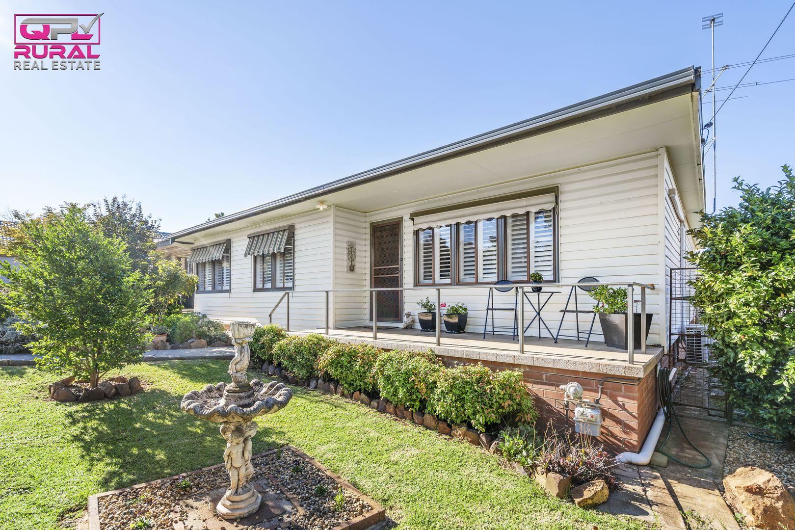 178 Loftus Street, Temora NSW 2666, Image 1