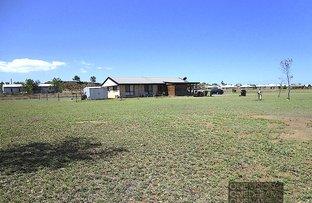 111 Washpool Road, Gracemere QLD 4702