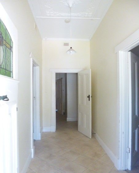 6 Henderson Street, Waikerie SA 5330, Image 1