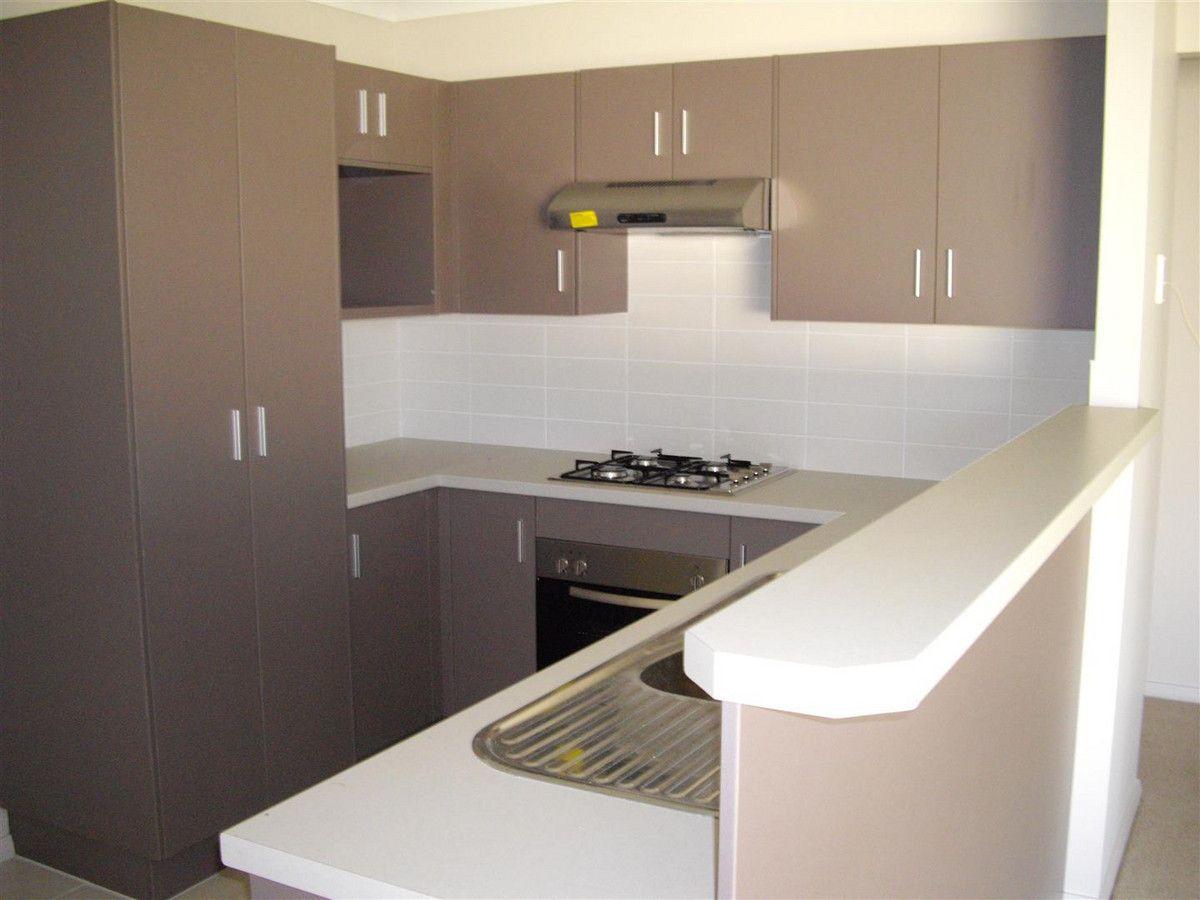 21 Alpine Avenue, Cessnock NSW 2325, Image 1