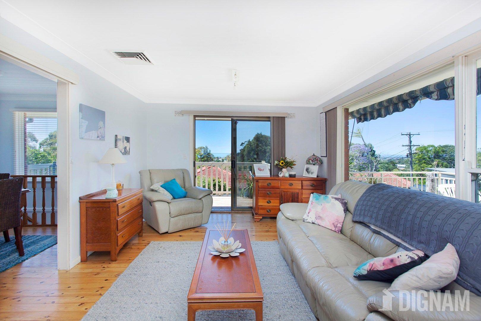 9 Carole Avenue, Woonona NSW 2517, Image 0