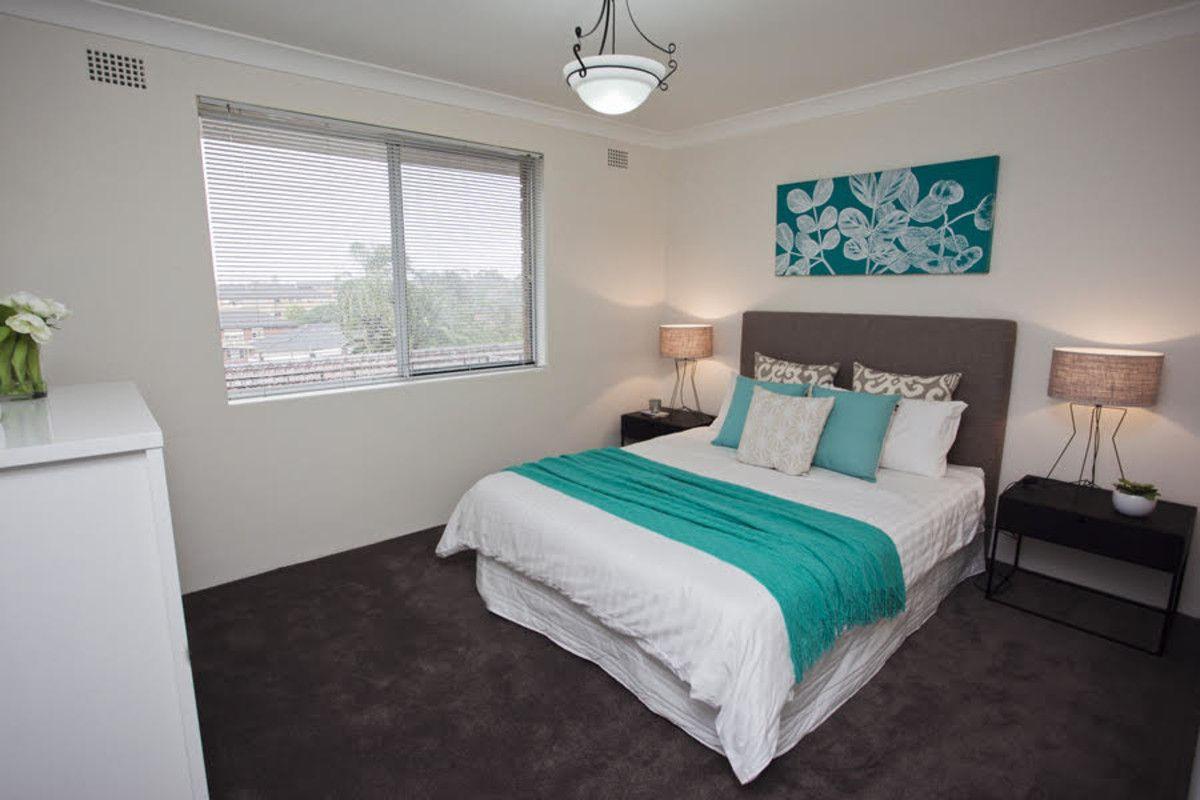 11/112 Homer Street, Earlwood NSW 2206, Image 1