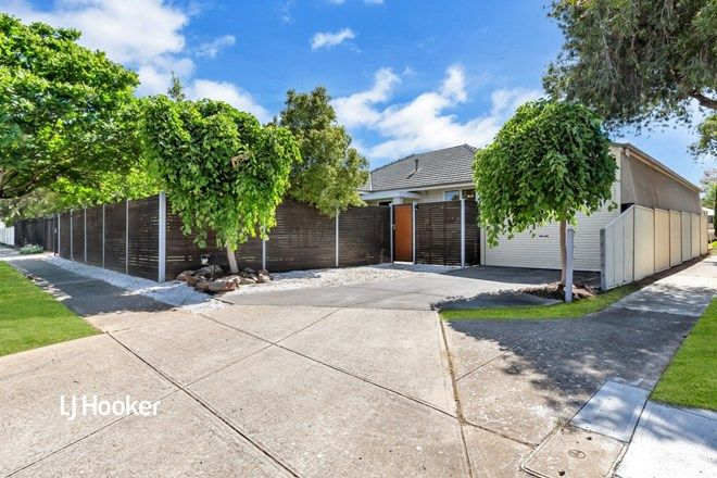 Picture of 17 Robert Avenue, BROADVIEW SA 5083