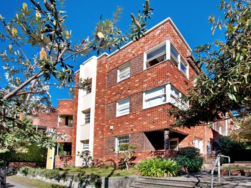 5/67 Curlewis Street, Bondi Beach NSW 2026, Image 0