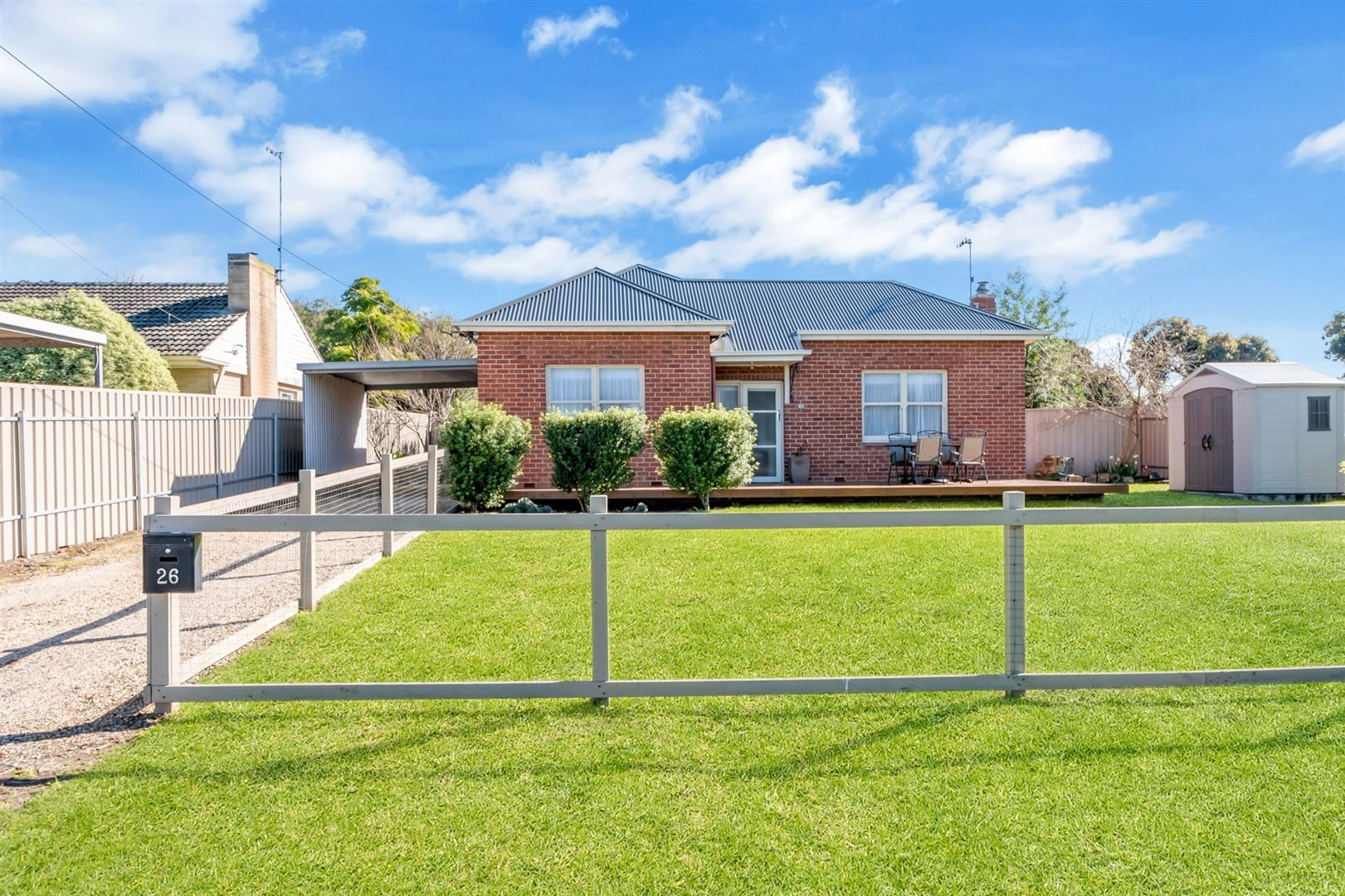 26 The Parkway, Victor Harbor SA 5211, Image 1