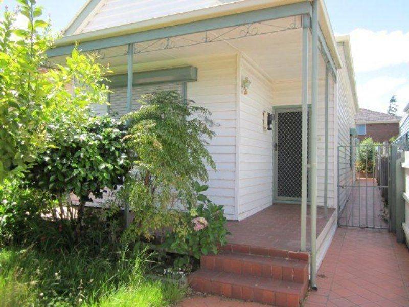 43 Flinders Street, Thornbury VIC 3071, Image 0