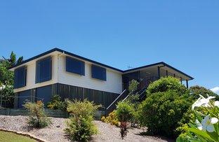 Picture of 5 Dale Drive, Tiaro QLD 4650