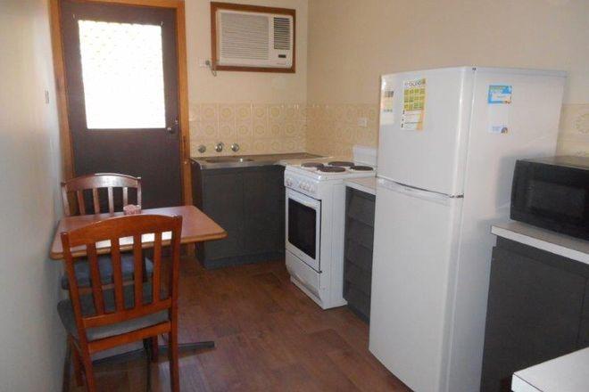 Picture of Unit 4/122 Tassie Street, PORT AUGUSTA SA 5700