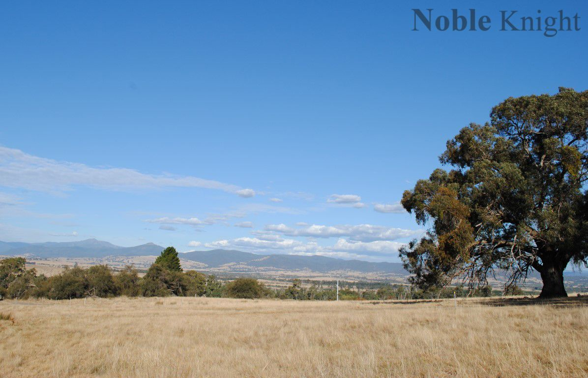 11 Drakes Hill Road, Mansfield VIC 3722, Image 1