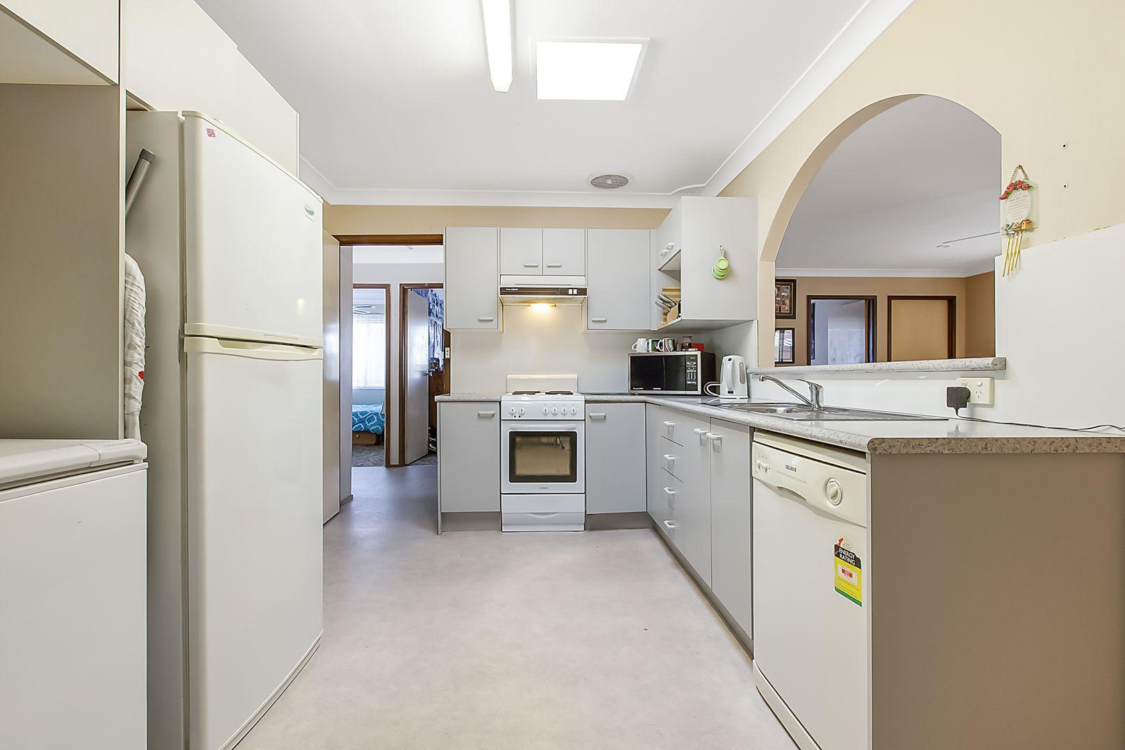 17 Ida Place, Blacktown NSW 2148, Image 2