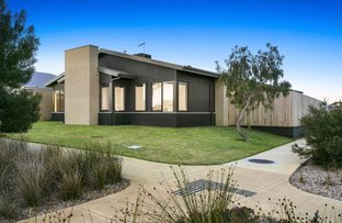 Picture of 62-64 Peterho Boulevard, Point Lonsdale VIC 3225