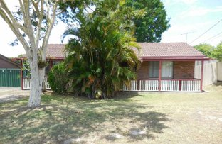 Picture of 28 Oakdale Street, Browns Plains QLD 4118