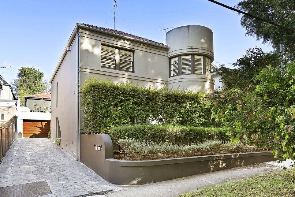2/27 Abbott Street, Coogee NSW 2034, Image 2