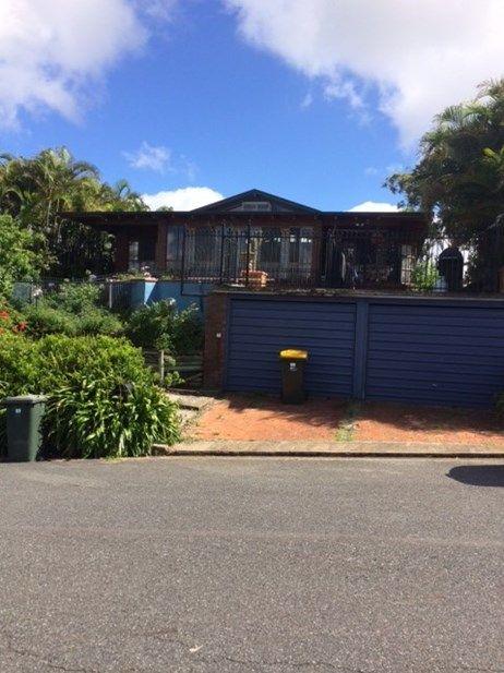 22 Elida Street, Mount Archer QLD 4701, Image 0