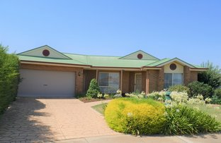 Picture of 10 Quiggin Court, Shepparton VIC 3630