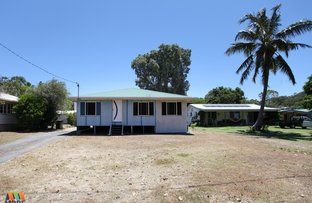 28 Ward Esplanade, Ball Bay QLD 4741