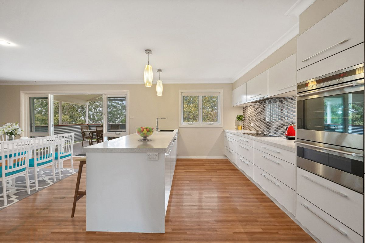 481 WOODHILL MOUNTAIN Road, Berry NSW 2535, Image 2