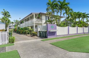 Picture of 4/115 Buchan Street, Bungalow QLD 4870