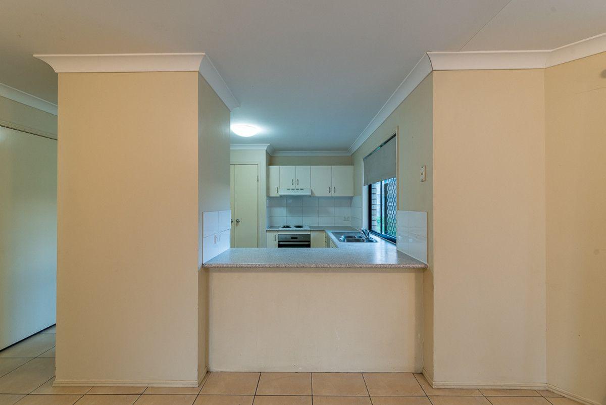 35 Mair Drive, Goodna QLD 4300, Image 1