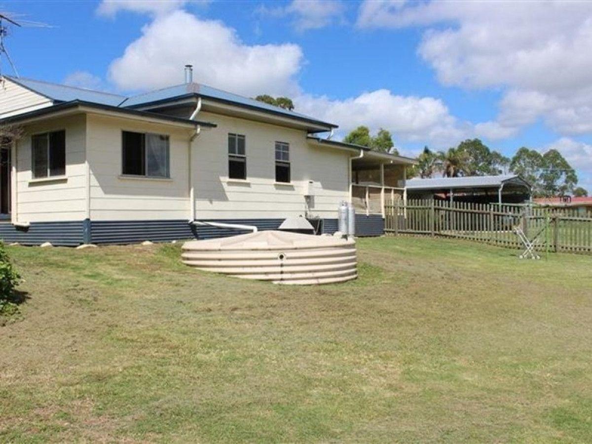 7 Home Street, Nanango QLD 4615, Image 0
