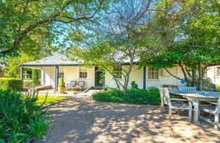 Picture of 5 The Market Place, Berrima NSW 2577