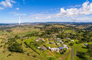 Picture of 362 Dunoon Road  Road, North Lismore NSW 2480