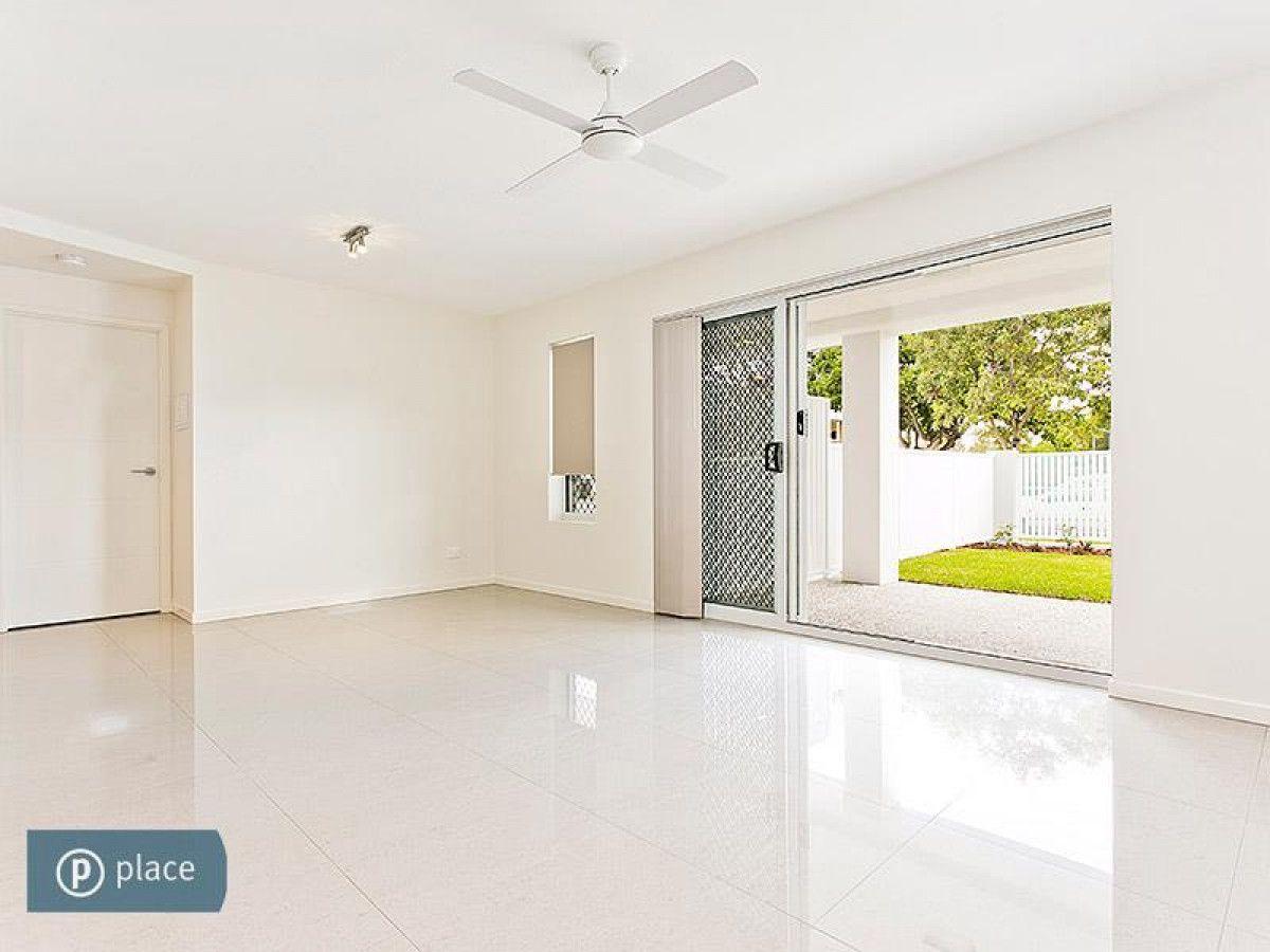 1/37 Seventh Avenue, Kedron QLD 4031, Image 2