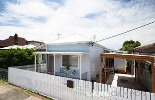 Picture of 136 Turton Road, Waratah NSW 2298