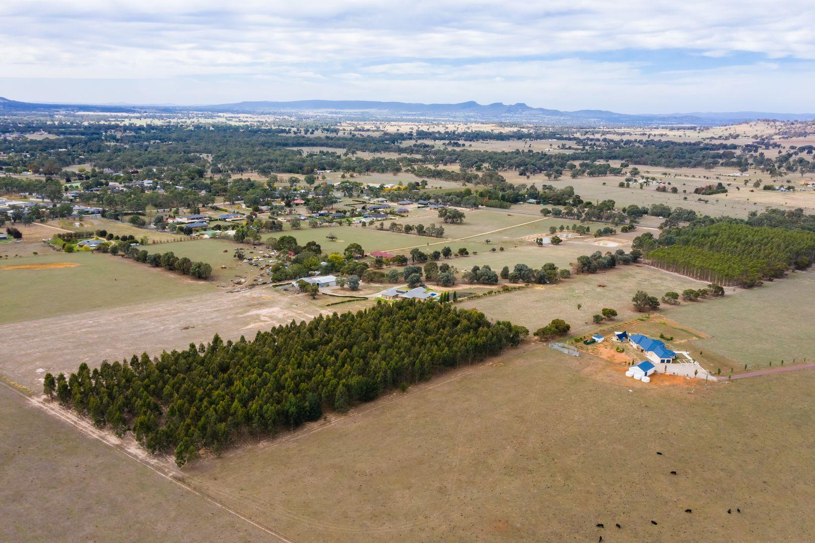 Lot 31 Urana Road, Jindera NSW 2642, Image 1