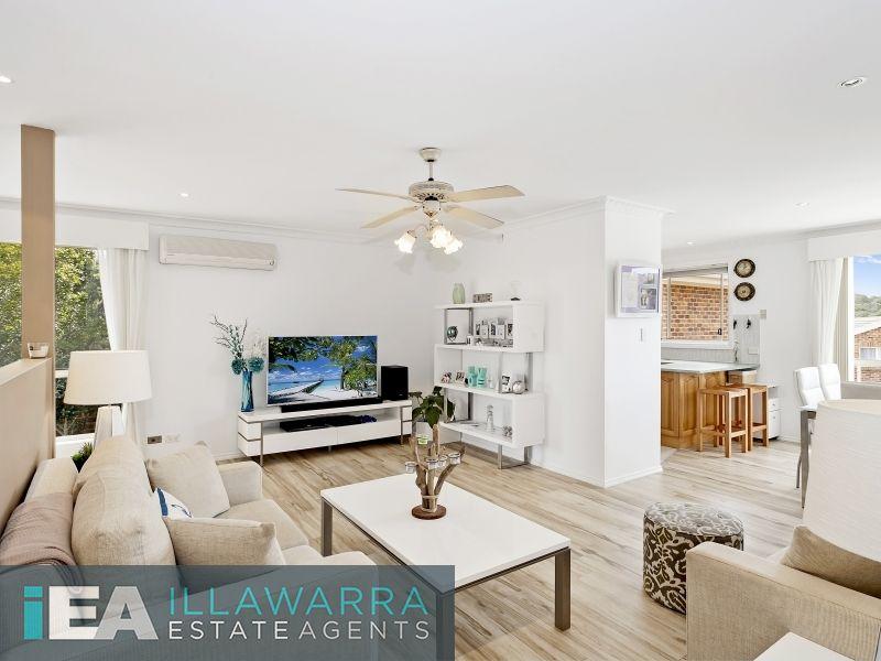 5/4 Panbula Place, Flinders NSW 2529, Image 1