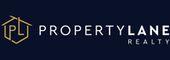 Logo for Property Lane Realty
