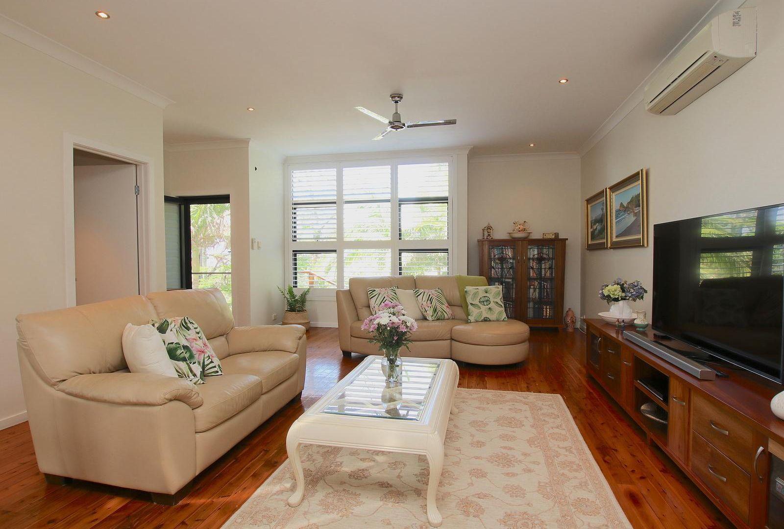 12 Newport Street, East Ballina NSW 2478, Image 1
