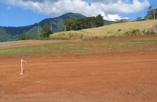 Picture of Lot 10 Road 2, Goldsborough QLD 4865