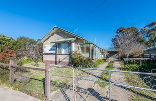 Picture of 12 Stewart St, Seymour VIC 3660