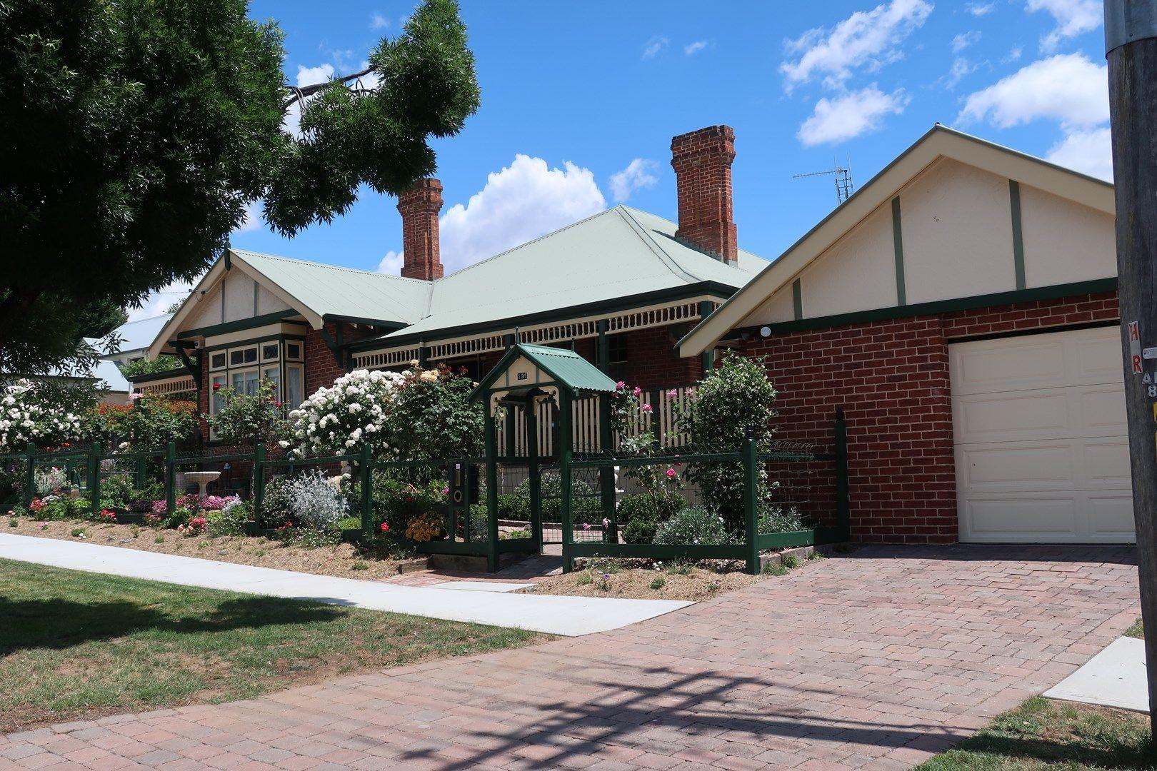 191  Peel Street , Bathurst NSW 2795, Image 0